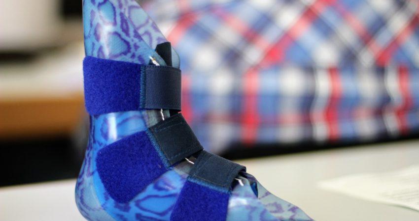 Protezy 3d