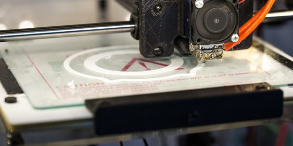 Warto kupić drukarkę 3D