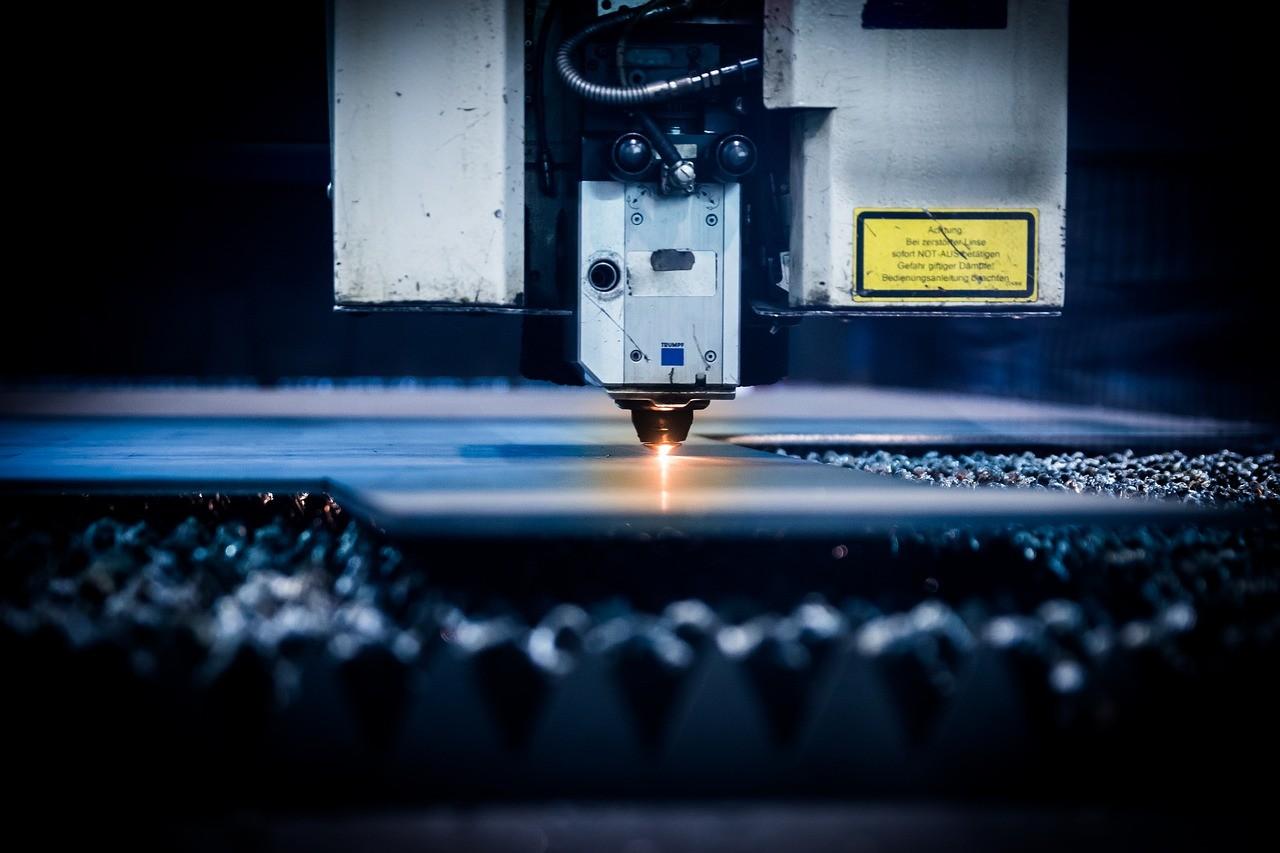3D do CNC