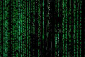 technologia i jej zastosowanie